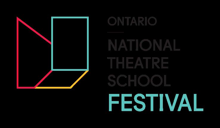 ntsf logo
